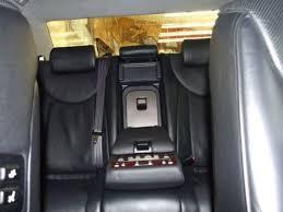 lexus ls 430 for sale by owner ls430 ultra luxury owner clublexus lexus forum discussion