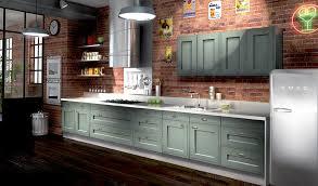 fabricant de cuisine allemande fabricant cuisine conceptions de meuble allemand argileo 9 tupimo com