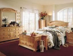 Schlafzimmer Kiefer Einrichten Landhausmöbel Schlafzimmer Mxpweb Com