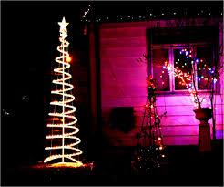 outdoor hanging snowflake lights outdoor snowflake lights beautiful accessories snowflake lights