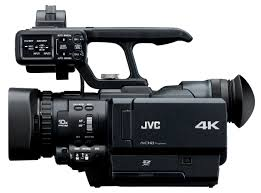 jvc home theater jvc news release jvc unveils world u0027s first handheld 4k camcorder