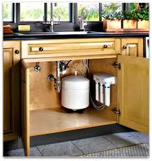 Kitchen Sink Warehouse Brilliant Gooseneck Water Filter Faucet The Sink Warehouse