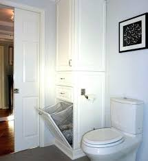 Best Bathroom Storage Ideas Bathroom Storage Cabinet Ideas Bathroom Storage Cabinet With