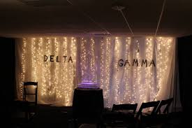 Gamma Curtain Wall Photo Albums Delta Gamma At Michigan State University