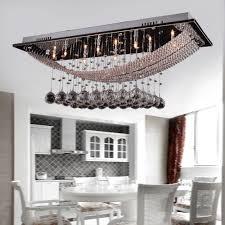 Deckenlampen Wohnzimmer Modern Lampen Wohnzimmer Modern Haus Design Ideen
