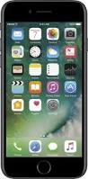 iphone black friday deals 2016 best buy apple iphone 7 32gb black mn8g2ll a best buy