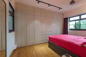is your u201cminimalist u201d interior design too boring this 5 room