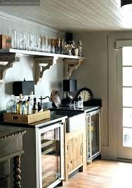 home bar interior bar ideas glamorous best home bar designs fresh in backyard