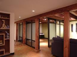 basement renovation atlanta basement remodels renovations by cornerstone