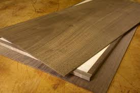 Wood Laminate Sheets For Cabinets Turntable Cabinet U2013 Veneering Box Collective