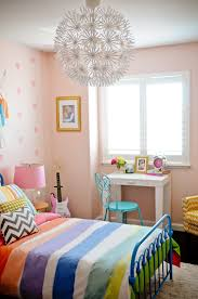 big room ideas a chic toddler room fit for a sweet little