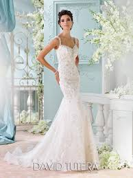 38 best david tutera bridal at estelle u0027s dressy dresses images on
