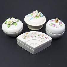 jewelry box favors shop trinket favor box on wanelo