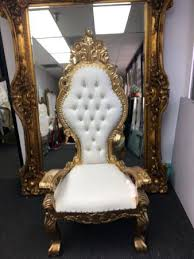 throne chair rental nyc chair design collection