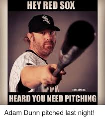 Funny Red Sox Memes - 25 best memes about red sox red sox memes