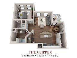 buccaneer homes floor plans savannah ga rental floor plans buccaneer trace apartments