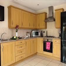 Designing A Kitchen Simple Kitchen Cabinet Design Soleilre