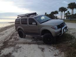 lifted nissan armada the nissan path view topic lift finally done what do you