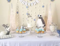 baby it s cold outside baby shower baby it s cold outside baby shower winter baby shower