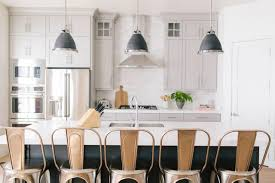 Kitchen Styling Ideas Ideas For Styling Your Kitchen Counters Hgtv S Decorating Design