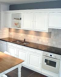 adhesif carrelage mural cuisine adhesif carrelage cuisine ration mural cuisine cuisine mural sol en