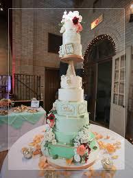 wedding cake m s wedding cake ms for heaven s cakes jackson ms cakes