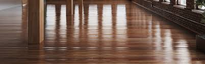 Laminate Flooring Adelaide Timber Floors At Carpet Selection Centre