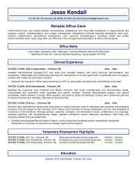sle resume for tv journalist zahn dental catalog pdf essay topics generator megaessays assumed responsibility resume