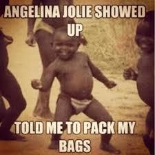 Third World Success Kid Meme - 613 best funny stuff images on pinterest funny pics funny