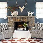 livingroom accessories livingroom accessories best of 10 accessories every living room