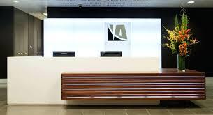 office design modern office doors design best office doors