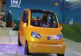 lexus suv for sale in sri lanka bajaj re 60 car for sale in sri lanka carsaleinsrilanka com