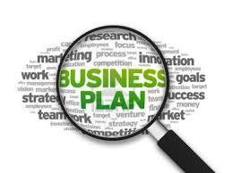 business planning software plan tools bizplan create a floor