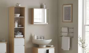 Argos Bathroom Accesories Home By Argos
