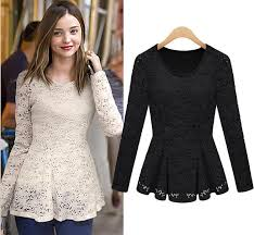 plus size blouse online my blouses