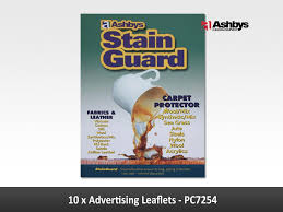 Solvent Based Cleaner For Upholstery Ashbys Stainguard Stain Guard U2013 Solvent Based Carpet