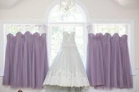 bridesmaid dresses lavender dusty lavender bridesmaid dresses for nj summer wedding
