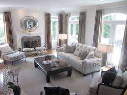 wonderful living room gallery of ethan allen sofa bed idea the best 100 fetching ethan allen living room furniture image