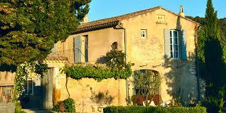 chambres d hotes entrechaux le en provence maison d hôtes chic bio à entrechaux en provence
