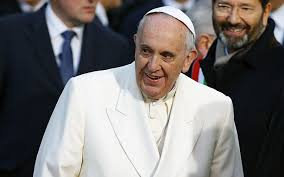 pope souvenirs pope francis donates football souvenirs to vatican museums telegraph