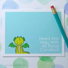 shop handmade cards for friends on wanelo