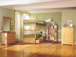 Space Saving Bed Ideas Kids by Bunk Beds For Kids U2013 Space Saving Design Ideas Kids Bunk Beds