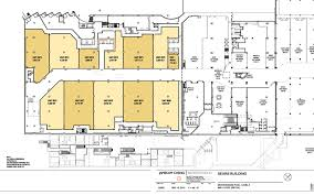 eaton centre floor plan vancouver apple store said to expand into new location iphone in