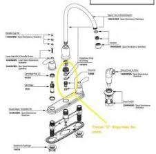 Toilet Faucet Leak Kitchen Faucet Leaking From Neck 6 How To Fix Toilet Leaking At