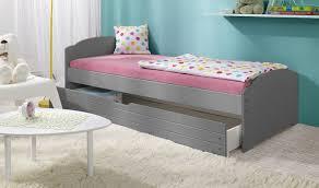 chambre d enfant pas cher lit enfant pas chers frais offerts fabrication europenne with