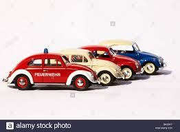 rusty car white background toy police car stock photos u0026 toy police car stock images alamy