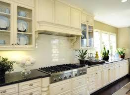 ceramic backsplash tiles for kitchen backsplash kitchen tile ceramic backsplash tiles for kitchen stick