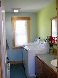 Laundry Bathroom Ideas by Articles With Combined Laundry Bathroom Ideas Tag Combined
