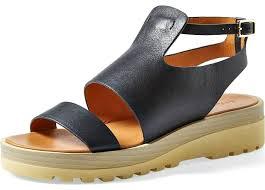 Comfortable Cute Walking Shoes Cute Summer Sandals For Women