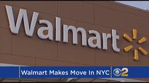 walmart buys parcel to boost its expertise in same day delivery